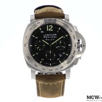 Panerai Luminor Chrono PAM 00236 2007 occasion