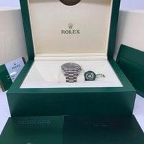 Rolex Day-Date 40 228239 2018 nuevo