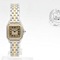 Cartier Panthère 166921 1990 gebraucht
