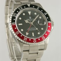 Rolex GMT-Master II 16710 2005 tweedehands