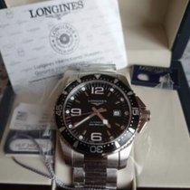 Longines HydroConquest L3.841.4.56.6 gebraucht
