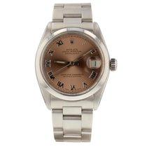 Rolex Datejust 6824 1978 occasion