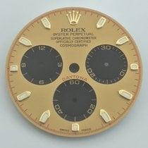 Rolex Zifferblatt Daytona Tropical Paul Newman Dial 116523 116518