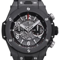 Hublot Big Bang Unico 411.CI.1170.RX 2020 neu