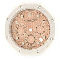 Audemars Piguet Bezel And Dial For Royal Oak 25960b