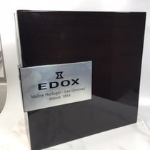 Edox Parts/Accessories pre-owned