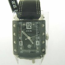 B.R.M Automatic pre-owned