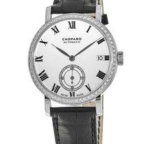 Chopard Classic 171289-1001 new