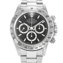 Rolex Watch Daytona 16520
