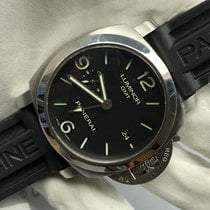 Panerai Luminor 1950 3 Days GMT Automatic PAM00320 2009 pre-owned