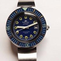 Philip Watch Staal 41mm Automatisch 17531/68 tweedehands Nederland, Bussum