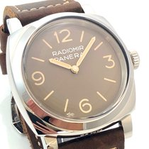 Panerai Special Editions PAM 00662 2018 new