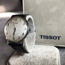 Tissot Stylist 34mm