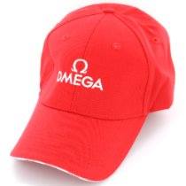 Omega Toebehoren nieuw