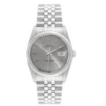 Rolex Datejust 16014 1977 pre-owned