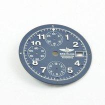 Breitling Avenger E13360 gebraucht