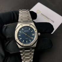 Audemars Piguet Royal Oak 36mm Россия, Moscow