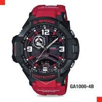Casio G-Shock GA1000-4B new
