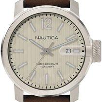 Nautica NAPSYD003 new