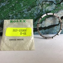 Rolex Air King Date 15210 1998 pre-owned