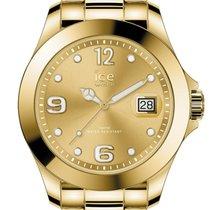 Ice Watch Stål 40mm Kvarts 016777 ny