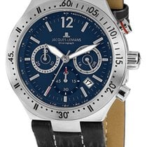 Jacques Lemans 1-1837C new
