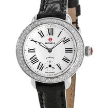 Michele Serein Women's Watch MWW21E000002