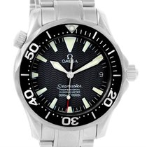 Omega Seamaster Professional Midsize 300m Automatic Watch...
