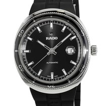 Rado D-Star Men's Watch R15959159
