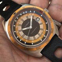 1970 new