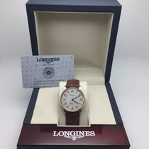 Longines L47678732