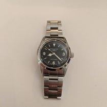 Zeno-Watch Basel ZNN 04 Explorer