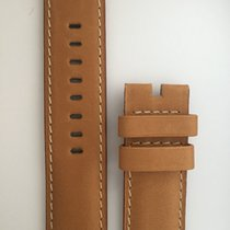Ralf Tech Parts/Accessories new Leather Beige