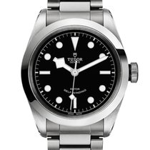 Tudor Black Bay 41 79540-0006 2019 new
