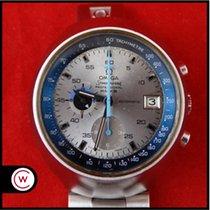 Omega Speedmaster Mark III