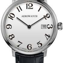 Aerowatch 21976 AA05 2018 new