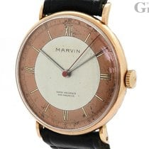 Marvin pre-owned