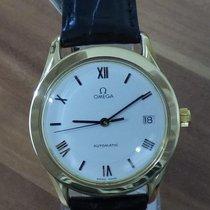 Omega Speedmaster BA 166.0285 occasion
