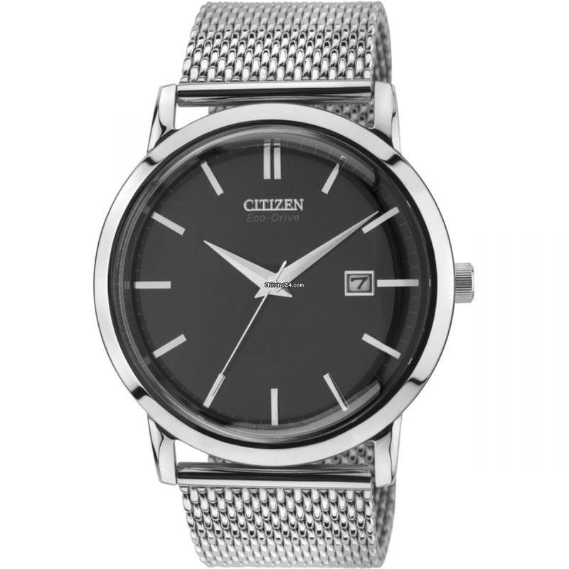 db8eaea01cf Comprar relógios Citizen