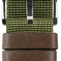 Hirsch Parts/Accessories 17422 new Textile