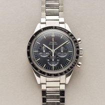 Omega Speedmaster Professional Moonwatch Stahl 40mm Deutschland, Berlin