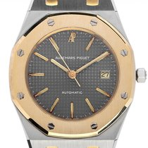 Audemars Piguet Royal Oak SA14486SA/314840 occasion