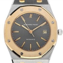 Audemars Piguet Royal Oak SA14486SA/314840 подержанные