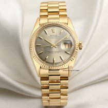 Rolex Datejust 1601 1965