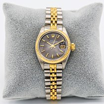 Rolex Lady-Datejust 69173 1975 usados