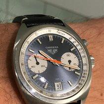 Heuer 73453 1970 pre-owned
