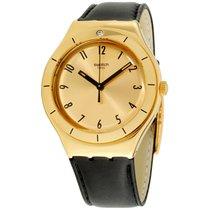 Swatch YGG105 new