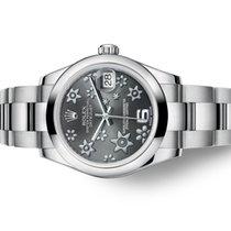 Rolex Lady-Datejust 178240 2013 occasion