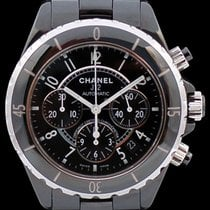 Chanel J12 H0940 2004 pre-owned