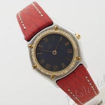 Ebel Classic 181930-x gebraucht